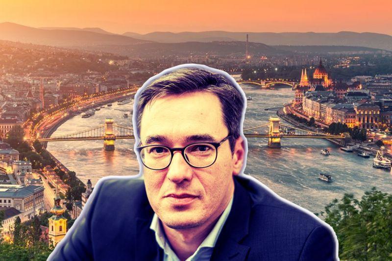 Hatalmasat bakizott a Fidesz: Karácsonyt ekézték egy közbeszerzésért, de azt még Tarlós írta alá