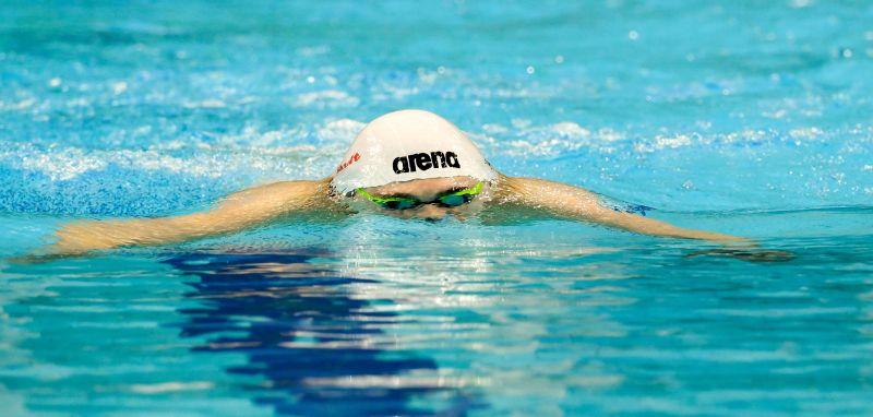 Félmilliárd forintért nyerte meg az egyetlen pályázó az intelligens buborékrendszerről szóló tendert az úszó Eb-re