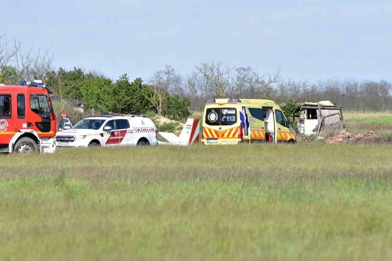 Nem érdemes nekiindulni: baleset miatt több kilométeres a torlódás az M1-esen Hegyeshalom felé