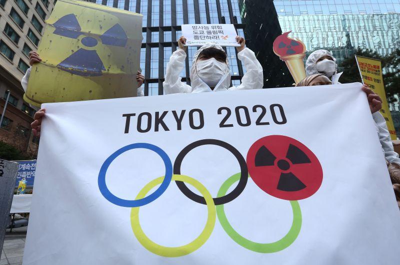 Mi lesz így az olimpiával? Ennyien írták alá egy nap alatt az eseményt ellenző petíciót