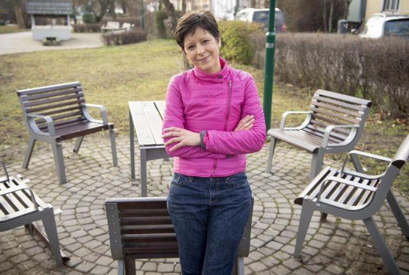Ombudsmanhoz fordul Szél Bernadett, mert közel egy éve tilos a gyülekezés Magyarországon