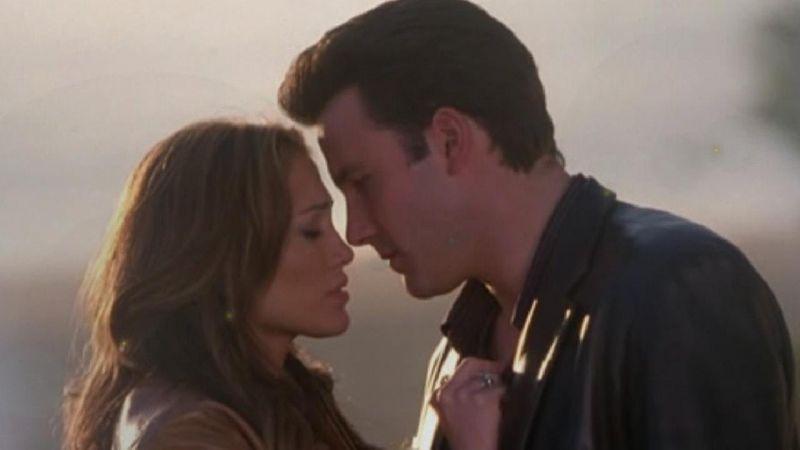Újra együtt az álompár? Tizenhét év után újra együtt kapták lencsevégre Jennifer Lopezt és Ben Afflecket