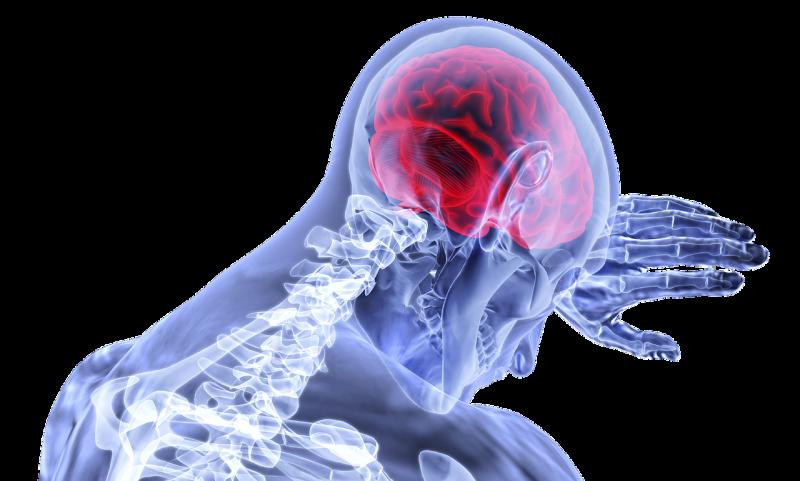 Ezek a tünetei a rejtélyes, eddig titkolt kanadai agybetegségnek