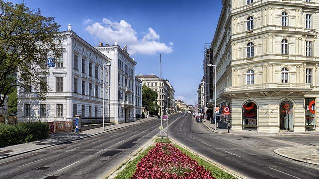 Ausztria nem fogadja el sem a Sinopharmot, sem a Szputnyikot