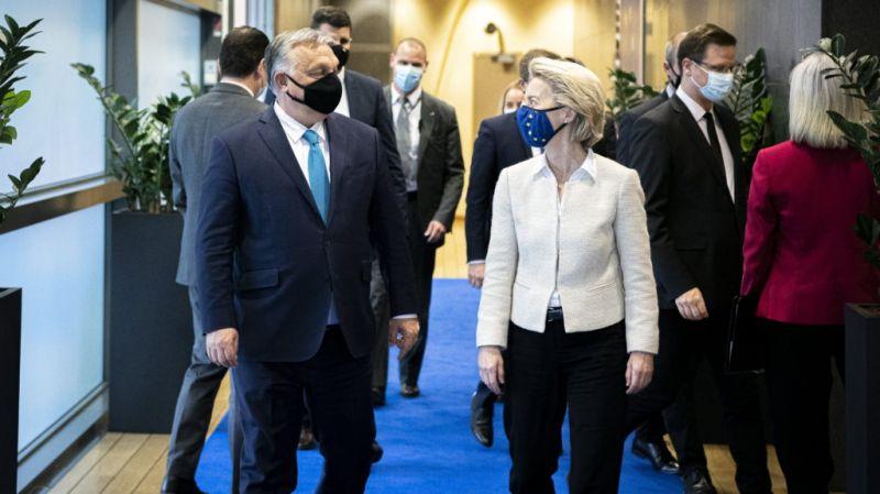 """Megvalósulhat Orbán """"rémálma"""" a Népszava szerint, Gulyás cáfol és közölte, hogy a lap """"régi komcsi szokás szerint hazudik"""""""