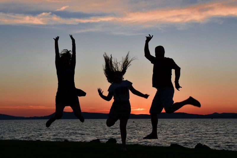 Továbbra is jár a turizmus és vendéglátás ágazatban a munkáltatói adómentesség