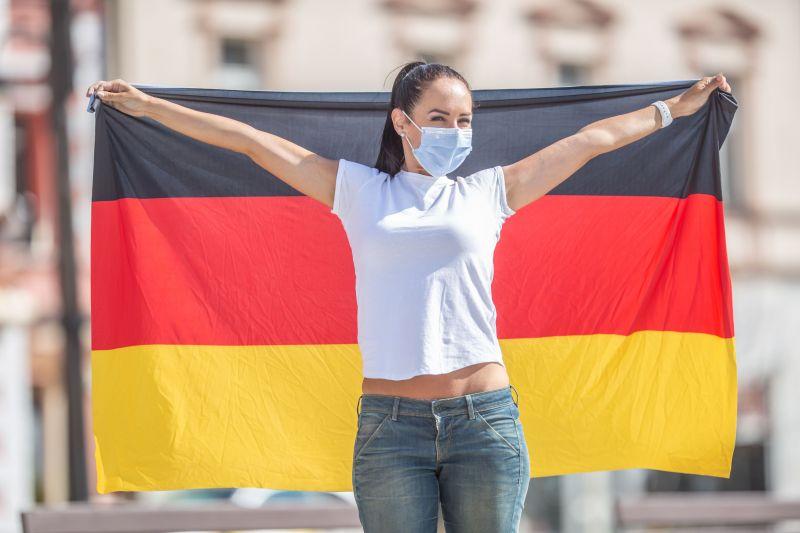 Már Németországba sem utazhatunk keleti oltással