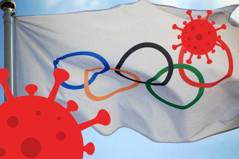 Elmarad az olimpia? Minden esély megvan rá!