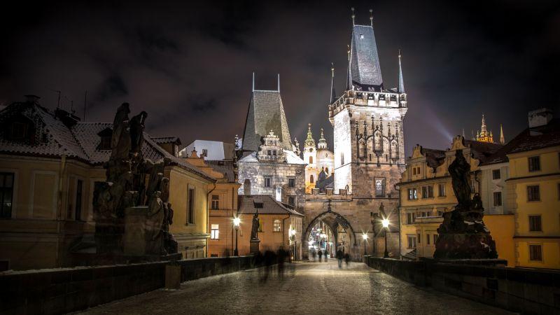 Szabad az út Csehországba, és nekik is hozzánk