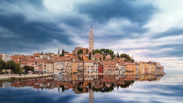 Horvátország további engedményeket tesz a nyári szezon megmentésére – Itt vannak a részletek!