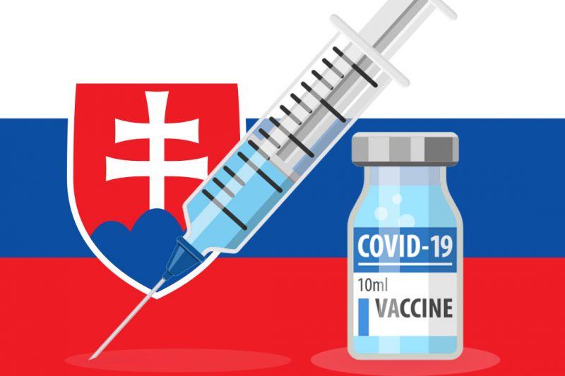 Szlovák miniszter: rendben vannak a Szputnyik V tesztjei, jók a magyar vizsgálatok
