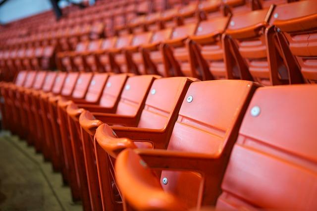 13,8 milliárd forintból építenek stadiont Nyíregyházán