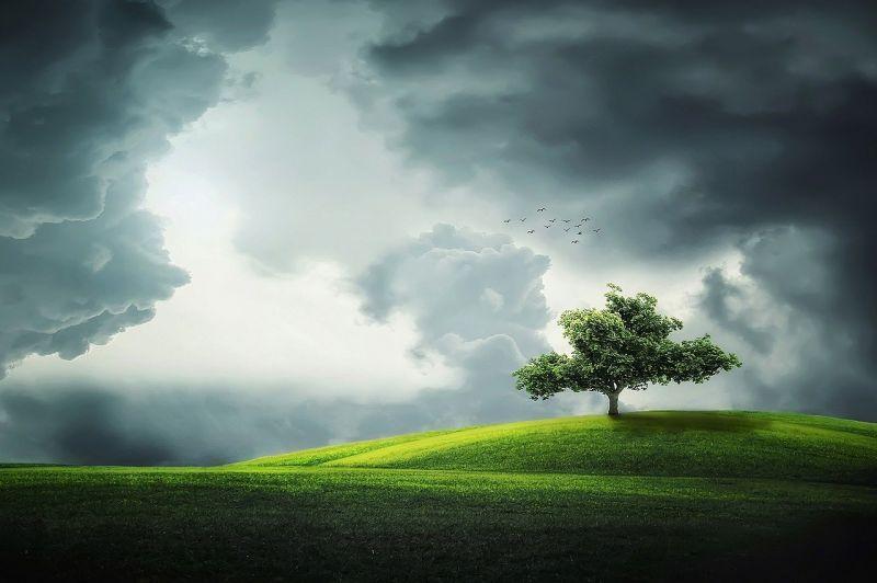 Nincsenek jó híreink: folytatódik a pocsék időjárás