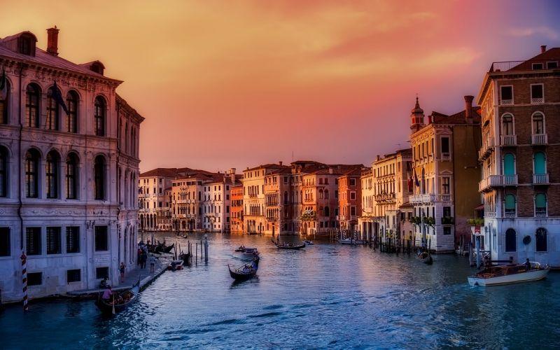 Olaszország döntött – semmilyen oltást nem fogadnak el július 30-ig