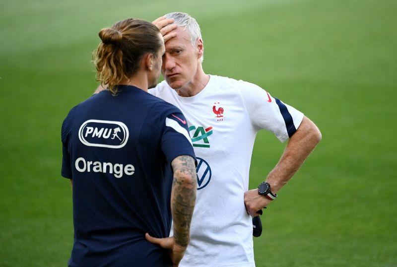 Két meccset vizsgál az UEFA, ebből az egyik a magyar-francia