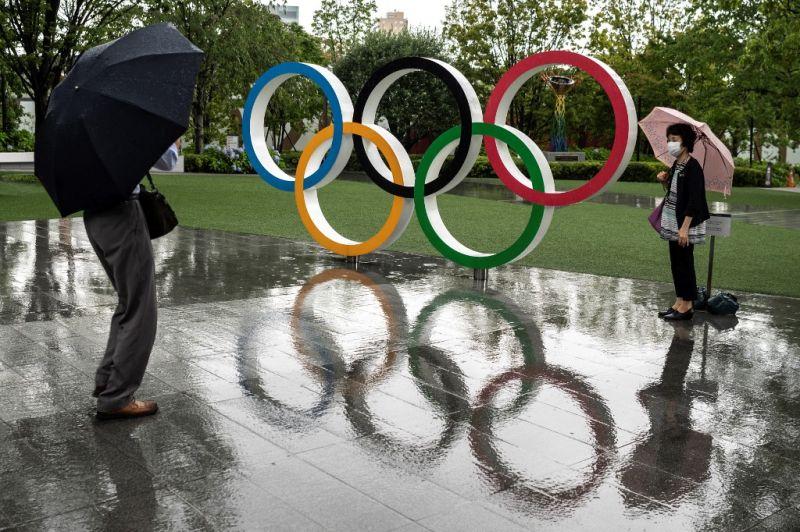 Nyolc sportágban sorsolják az olimpiai belépőket a tokiói olimpiára