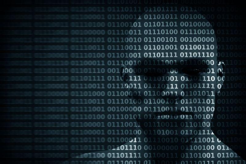 Az Európai Parlament szerint komoly veszélyt jelentenek a kiberfenyegetések