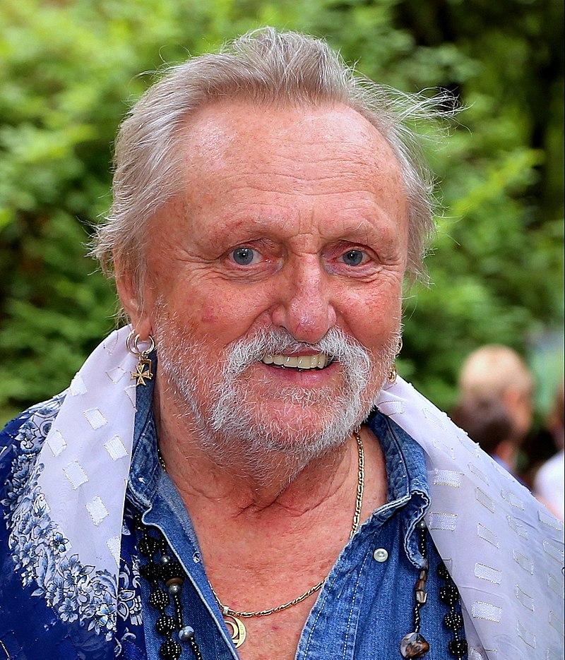 Ma lenne 78 éves Benkő László, fia szerint hatalmasat bulizna az apja
