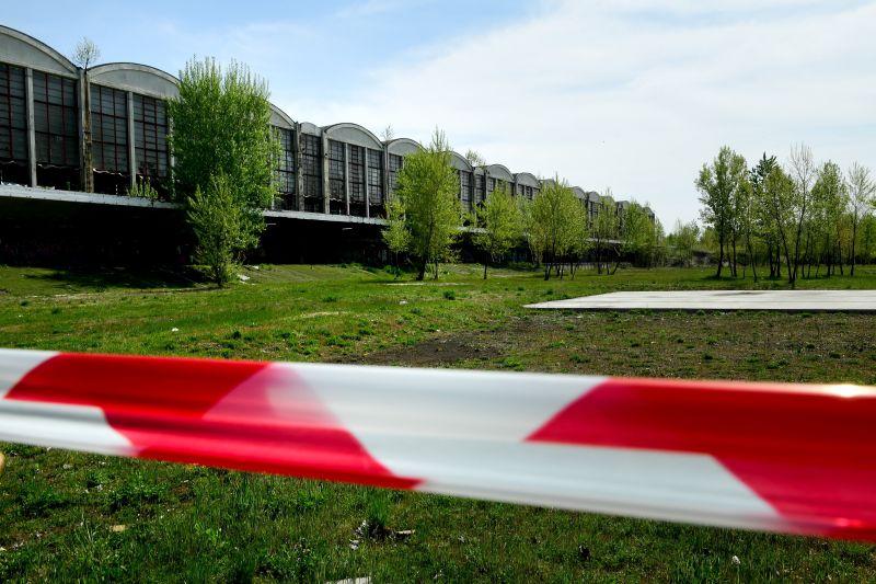 Jönnek-mennek az ingatlanok a Fudan Egyetemnek és a Diákvárosnak