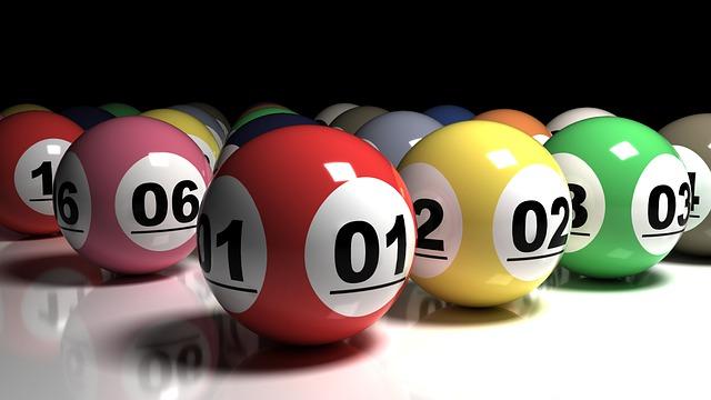 Kiderült, mire költené a 2 milliárdos nyereményét a lottó győztes