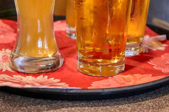 Talán érthető, de sokkal kevesebb sört ittunk 2020-ban