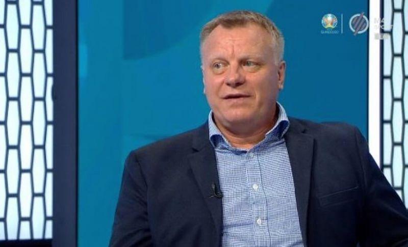Egy ország gyűlölte meg a köztévé szakértőjét – hova tűnt Bognár György a képernyőről?