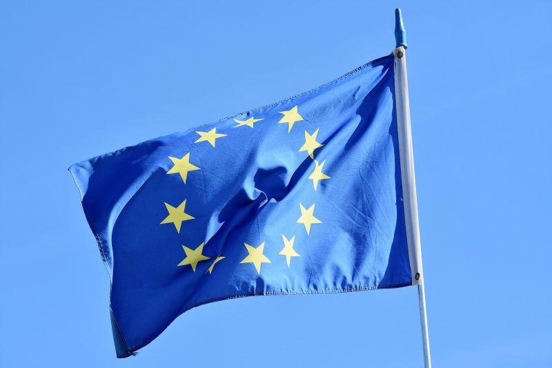 HVG: Gyorsított eljárásban tárgyalják a jogállamisági pert az EU Bíróságán