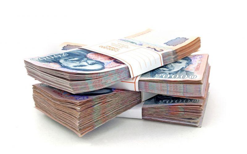 MNB figyelmeztetés: vigyázzon a hitelmoratóriummal!