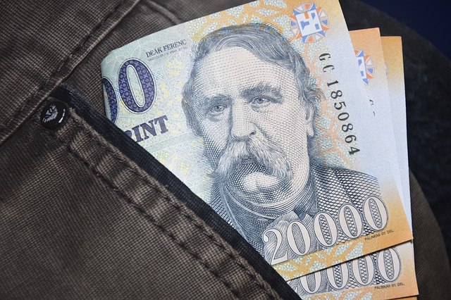 Orbán Viktor bejelentésére hallgatva nem fizetett adót – nagyon rosszul járt