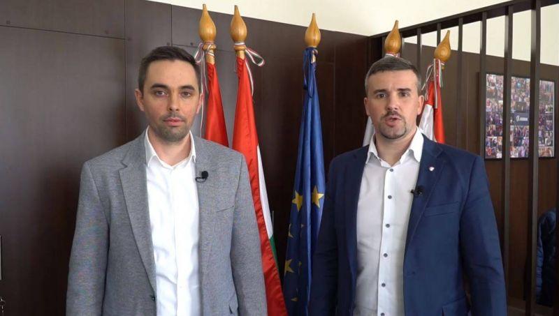 """""""Újabb fideszes hazugság, újabb nyertes per"""" – ismét hazudott a Fidesz lapja"""
