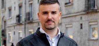 """Jakab keményen nekiment a kormánynak a Kaleta-ügy miatt: """"Ezt a fickót az Orbán-kormány hozatta haza titokban, ahelyett, hogy hagyta volna megrohadni egy dél-amerikai börtönben"""""""