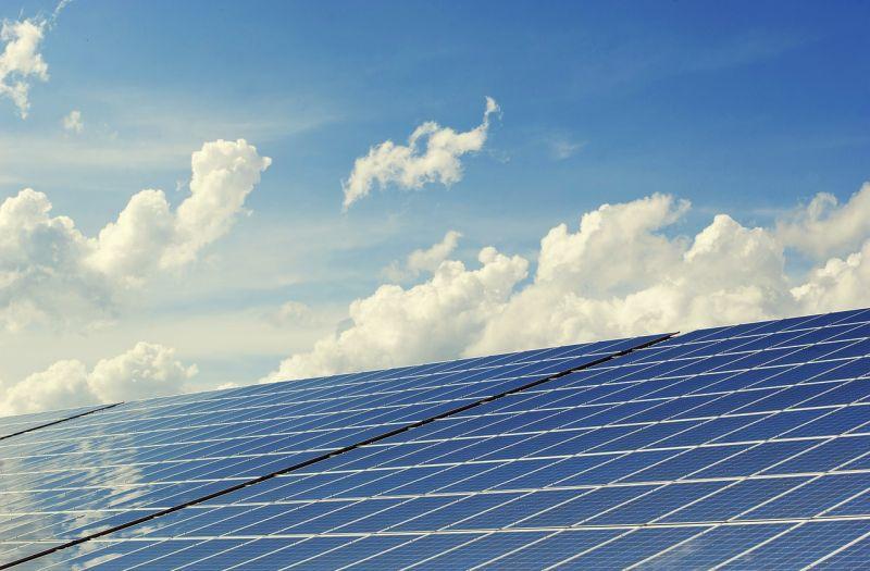 Az új áramelszámolással is érdemes napelemes rendszert telepíteni a szakértő szerint