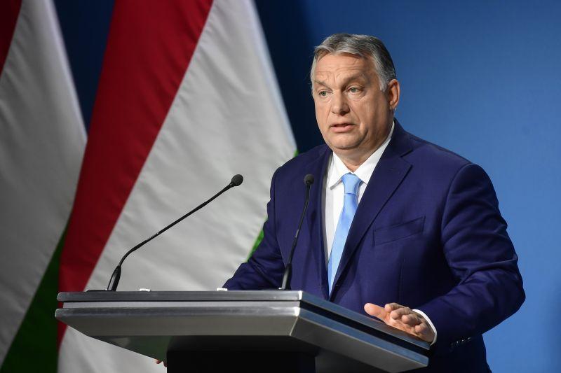 Megvizsgálták, hogy igazat mondott-e Orbán Viktor – íme az eredmény