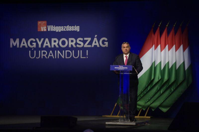 Nagy indulatokat kavart Orbán ötlete, szétszedik az elégedetlenkedő kommentelők