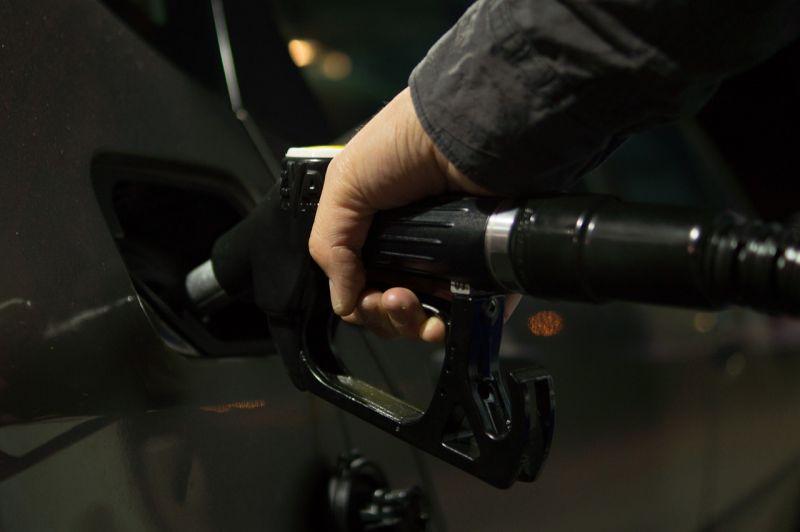 Ismét drágult a benzin