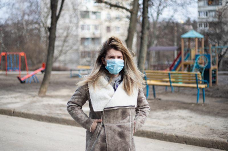 Már a szomszédban a vírus Delta variánsa: 22 esetet jelentettek