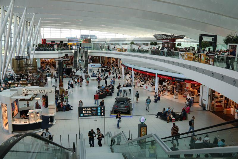 Hiába a nyomás, a Budapest Airport nem eladó!