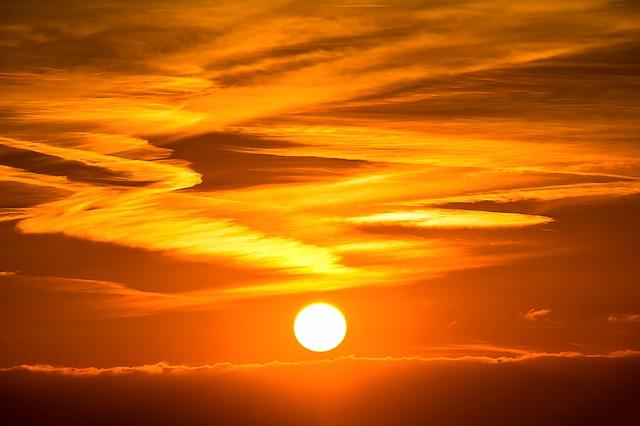 sun-3275314_640