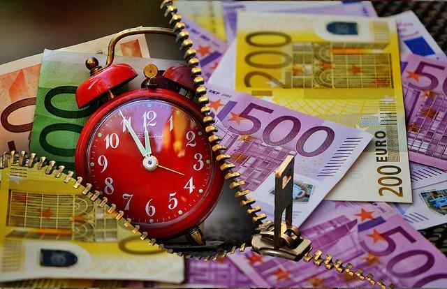 Magyarországon van arányaiban a legtöbb államadósság az EU-n belül, és csak nő