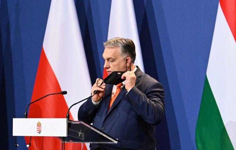 A magyar lakosság negyede szerint már feleslegesek a járványügyi szabályozások