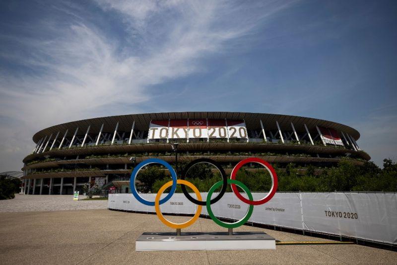 Index: Az utolsó pillanatban lefújják a tokiói olimpiát?