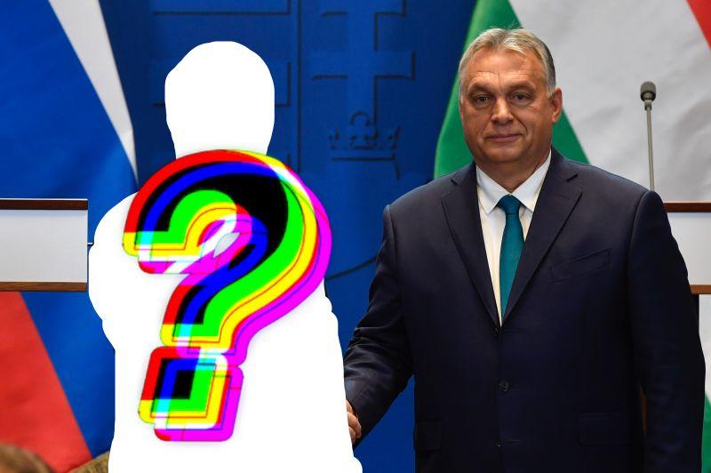Orbán Viktor már reggel tárgyalt – nem is akárkivel