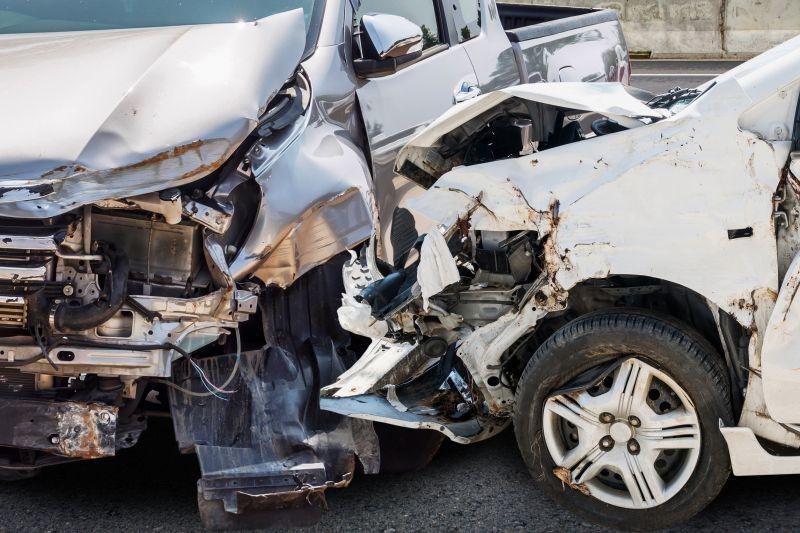 Teljes útzár van érvényben Szolnoknál egy halálos baleset miatt