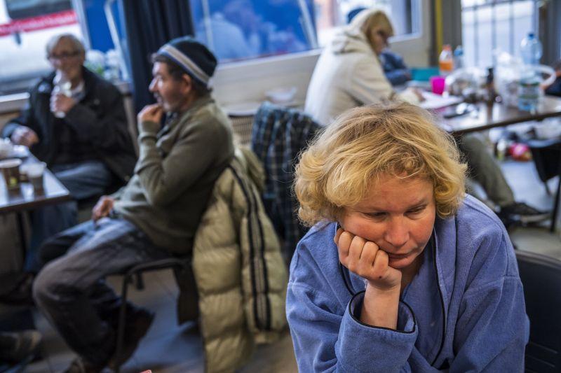 Szomorú teljesítmény: csak egy uniós országban szegényebbek az emberek, mint nálunk