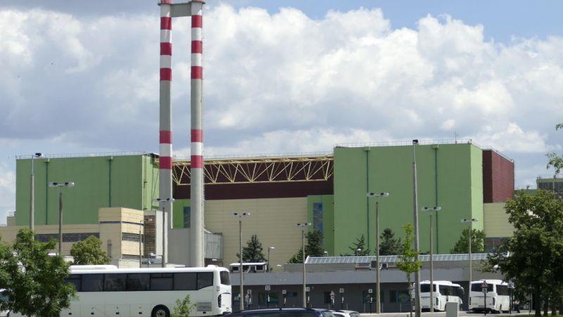 Atomkatasztrófa Pakson? Az osztrák szakértők szerint a Paksi Atomerőmű és Paks II  telephelye a magyar a nemzetközi ajánlások alapján nem alkalmas atomerőmű létesítésére