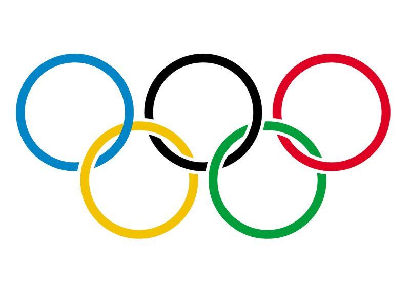 Az olimpiai faluban már meg is van az első pozitív koronavírusteszt