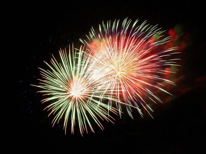 Hatalmas tűzijáték lesz augusztus 20-án – elképesztő összegbe kerülhet