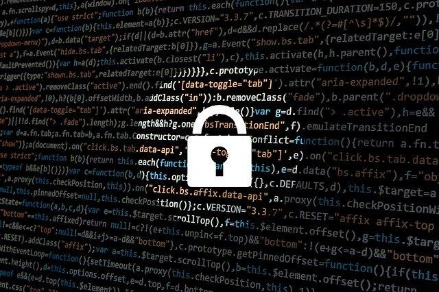 Szigorítaná a Momentum a titkos adatgyűjtés szabályozását