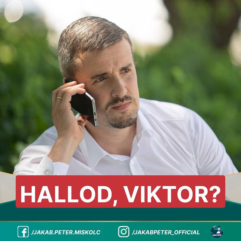 """""""Szemétdombra kerül majd a magát utcai harcosnak nevező Orbán"""" – Jakab elmondta miért kellene lemondania a miniszterelnöknek"""