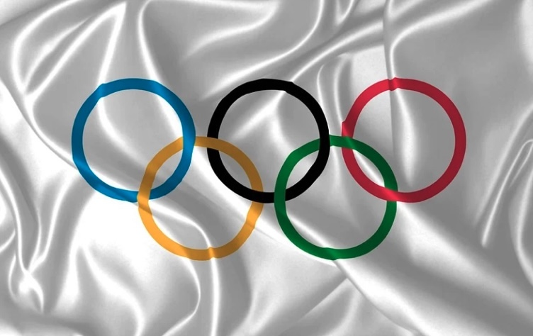 Három nappal kezdés előtt még mindig törölhetik az olimpiát